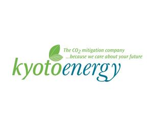 Công ty Kyotoenergy